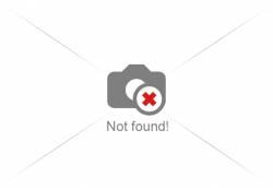 Jaká je škola v České Vsi dnes?