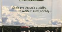 Den řemesel - Horní Heřmanice