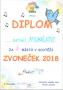 Zvonecek_Michalek.PNG