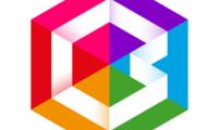 Bakaláři - modul Pokladna - informace a pokyny