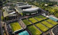 """""""Učení nás baví KA1"""" - mise do Wimbledonu"""