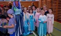 Den D - malé ohlédnutí za povedenou akcí školního parlamentu