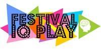 Festival IQ Play pro všechny generace