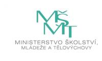Informace MŠMT - Nástup žáků 2. stupně na ZŠ