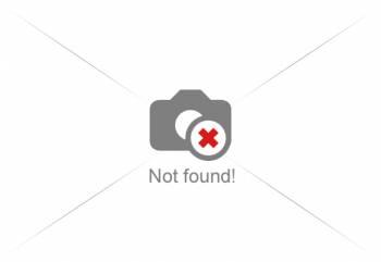 Informace základní umělecké školy Jeseník
