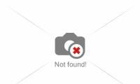 Českoveský YARD(a) 2021
