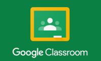 Základní návody pro rodiče a žáky k platfomě Google Učebna