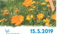Český den proti rakovině 2019