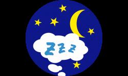 A spali a spali a spali…?