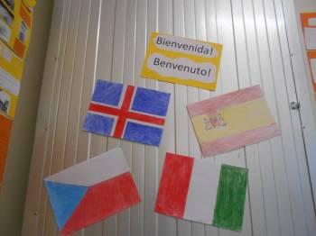 Island - den třetí