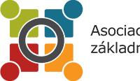 Tisková zpráva Asociace ředitelů základních škol