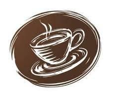 Hejňácká kavárnička pro rodiče - opět!