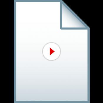 Organizace výuky od 29. do 31. 03. 2021